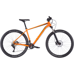 "Cannondale Trail 4 29"" crush"
